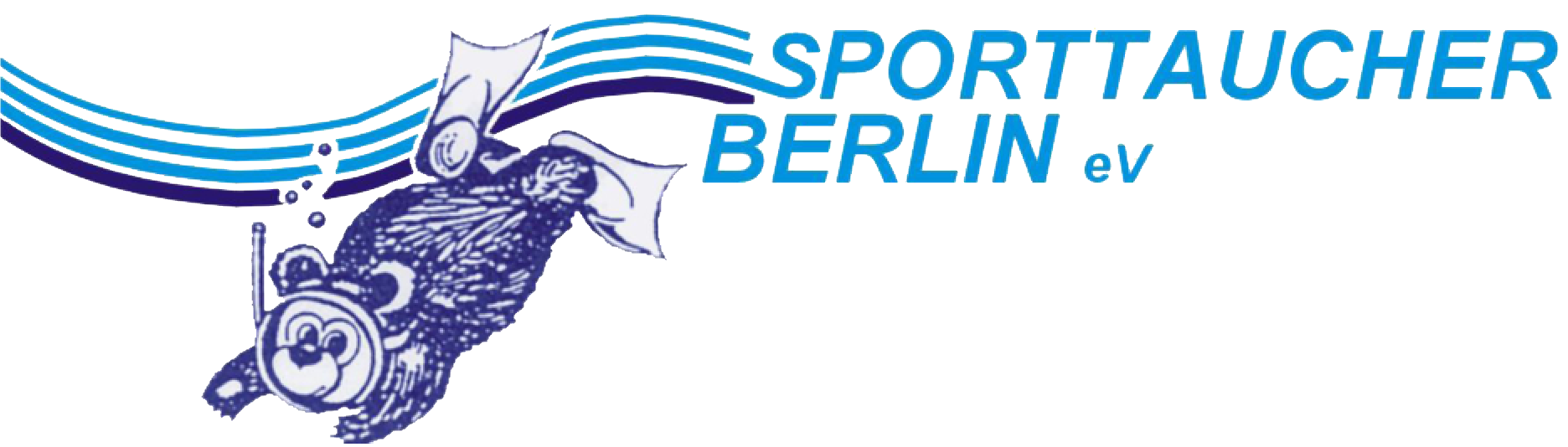 Sporttaucher Berlin e.V.