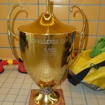 UW-Rugby Damenliga