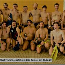 UW-Rugby